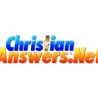 resources-christian-answers