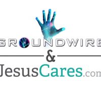 resources-groundwire