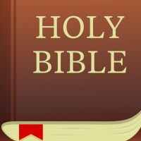 resources-youversion