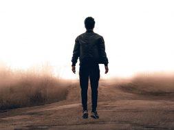 man-walking.jpg