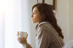 woman-thinking-holding-mug.jpg
