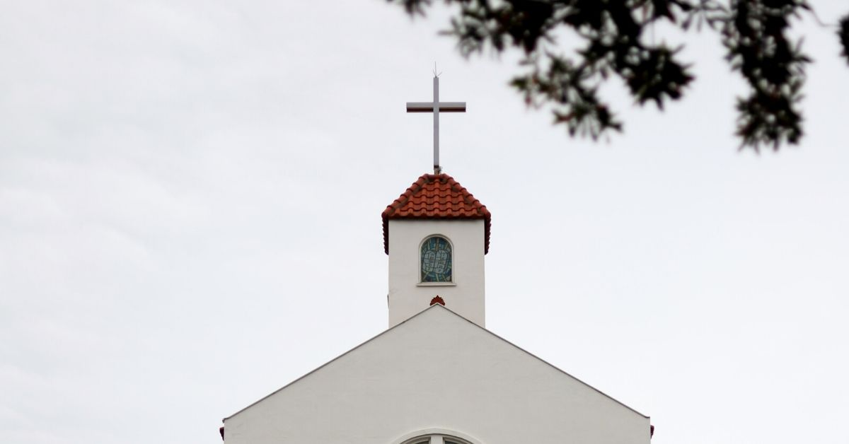 We Got What We Prayed For: Important Lessons the Western Church is Learning in Lockdown