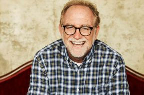 New-York-Times-Bestselling-Author-Bob-Goff-hero.jpg