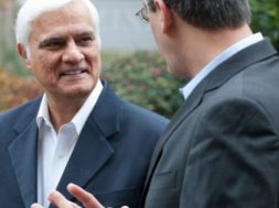 why-think-a-tribute-to-ravi-zacharias.jpg