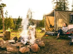 camping-family-traditions.jpg
