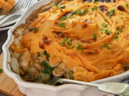 susan-joy-chicken-and-mushroom-bake.jpg