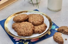 almond-butter-cookies-susan-joy.jpg