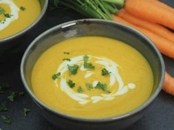 susan-joy-creamy-carrot-soup.jpg
