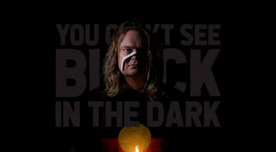 you-cant-see-black-in-the-dark.jpg