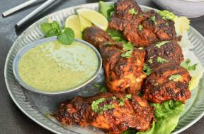 Tandoori-Chicken-1.jpg