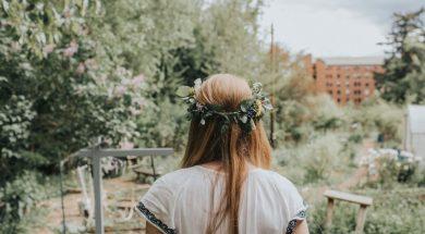 girl-wearing-flower-crown-identity-christ.jpg