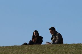 man-woman-sitting-on-hill-stefano-intintoli-unsplash.jpg