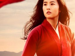 mulan-film-promo-hope-media.jpg