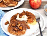 apple-pancakes-susan-joy.jpg