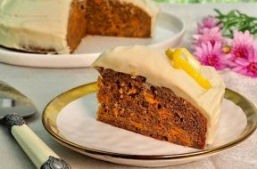 carrot-cake-lemon-cashew-susan-joy.jpg