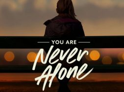 you-are-never-alone-max-lucado-hope-media.jpg