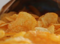 bag-of-chips-10015389-pixabay.jpg