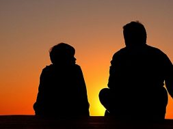 silhouettes-father-son-free-photos-pixabay.jpg